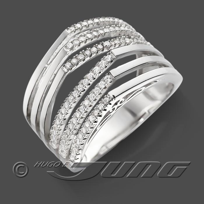 72-0143 SRh Ring