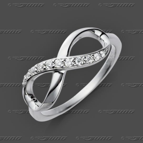 72-0185 SRh Ring