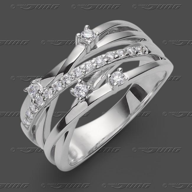 72-0214 SRh Ring