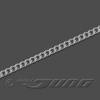 10.0060 S Rundpanzer 2,2mm