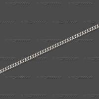11.0035 WG Flachpanzer 1,2mm