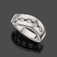 15/1590 SRh Ring