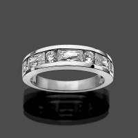 15/1704 -AKTION- SRh Ring