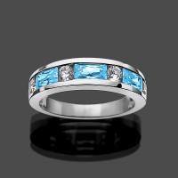 15/1704/8 -AKTION- SRh Ring