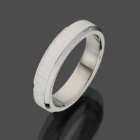 181/2145 Sta Ring
