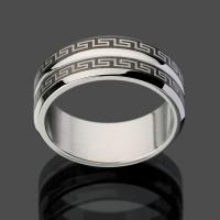 181/2155 Sta Ring