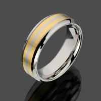 185/263 StaGW Ring