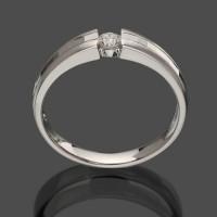 195/524 WG 585 Ring