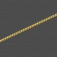 21.0012 GG Venezianer 1,2mm