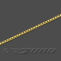 22.0012 GG Venezianer 1,2mm