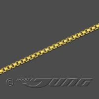 22.0015 GG Venezianer 1,5mm