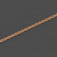 30.0040 RG Rundanker 1,5mm