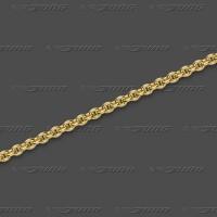 30.0045 GG Rundanker 1,7mm