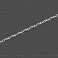 31.0035 WG Anker diamantiert 1,1mm