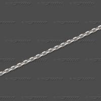 31.0040 WG Anker diamantiert 1,3mm