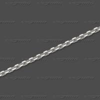 31.0050 WG Anker diamantiert 1,6mm