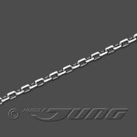 31.0060 S Anker diamantiert 2mm - Preis pro Verpackungseinheit