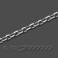 31.0125 Sta Anker diamantiert 3,5mm
