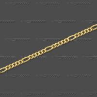 41.0040 GG Figaro 1,5mm
