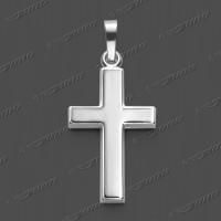 43-0009 S Kreuz