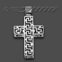 43-0043 Sta Kreuz