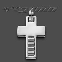 43-0050 Sta Kreuz