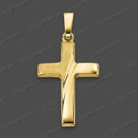 43-0081 GG Kreuz