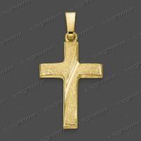 43-0082 GG 333 Kreuz