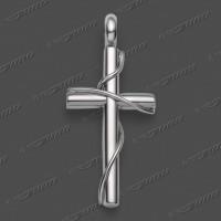 43-0141 Sta Kreuz