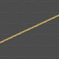 51.0040 GG Haferkorn 1mm