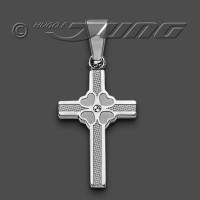 53-0015 Sta Kreuz