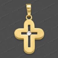 53-0041.90 GG Kreuz