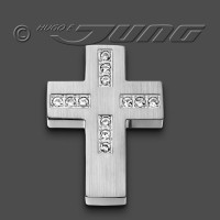 53-0059 -AKTION- Sta Kreuz