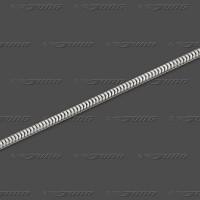 56.2014 WG Schlange rund 1,4mm