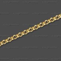 58.0025 GG Erbs 2,5mm