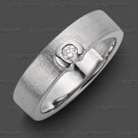 6/1364 WG 585 Ring