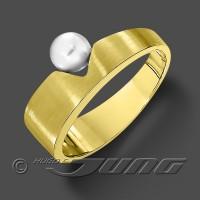 6/1679 GG 333 Ring
