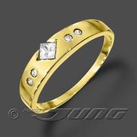 6/1717.90 GG 333 Ring