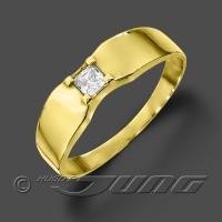 6/1723.90 GG 333 Ring
