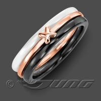 70-0001 SR Ring