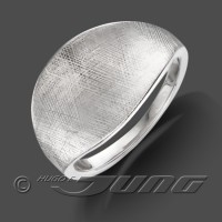 70-0006 SRh Ring