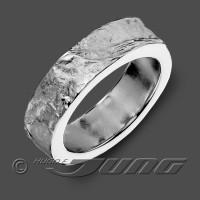 70-0019 SRh Ring