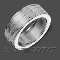70-0020 -AKTION- S Ring