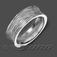 70-0021 -AKTION- SRh Ring