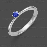71-001-010.31 WG 585 Ring 3,5mm