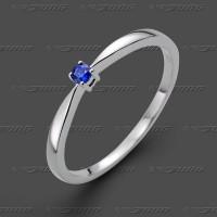 71-002-005.31 WG 585 Ring 2,5mm