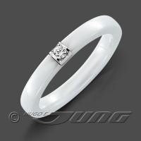 71-027.90 SRh Ring