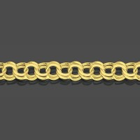 71.4100 GG Garibaldi 6,7mm