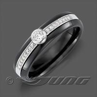 72-0129-1 SRh Ring