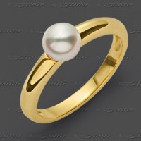 72-0257 GG 333 Ring